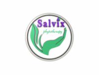 Salvix